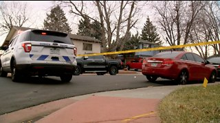 Denver police investigate shooting in northeast Denver; 1 person in custody