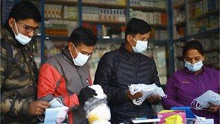 Coronavirus Affecting Facebook's Business