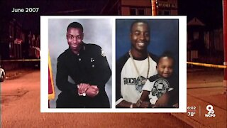 Shooting victim's mother gets arrests, answers 13 years later