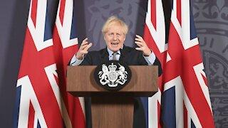 U.K., European Union Reach Post-Brexit Trade Deal