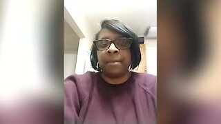 Lansing woman files racial discrimination lawsuit against Ingham County