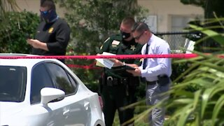 Suspect, 19, arrested after deadly shooting at Starbucks drive-thru in Lake Worth Beach