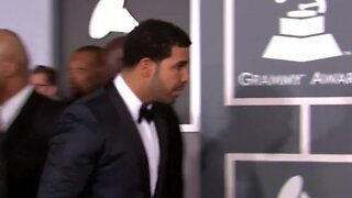 Drake Raps In Arabic In 'Only You Freestyle'