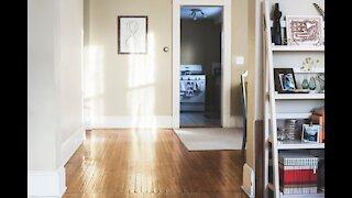 Housing Help: Vegas area leaders talk evictions, legal aid