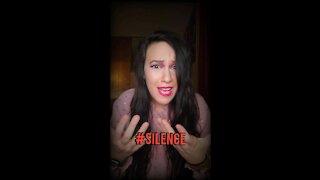 Silenced silenced