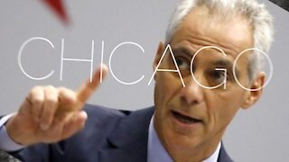 Criminal Mayors in Sanctuary Cities