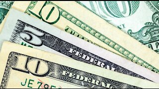 Round 2 of small business grants now available in Clark County