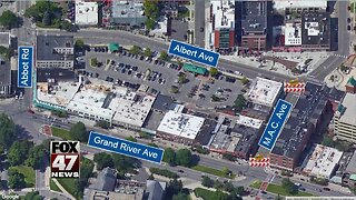 Multiple road closures in E. Lansing for resurfacing