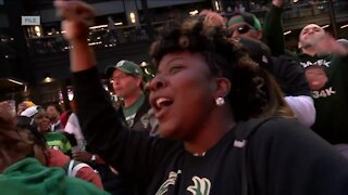 'It's a miracle': Northeast Wisconsinites' eyes are set on a Bucks NBA title appearance