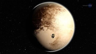 ScienceCasts: New Horizons Discoveries Keep Coming