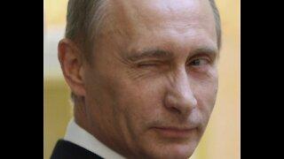 """Putin responded after Biden branded him as a """"killer"""""""
