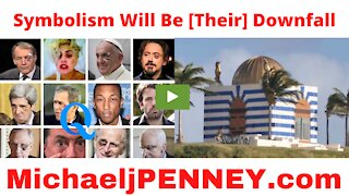 Symbolism Will Be Their Downfall - PENNEY