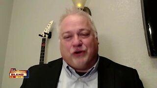 Business Leaders Spotlight: Darryl Bergstresser