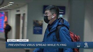 DWYM: Germs on planes