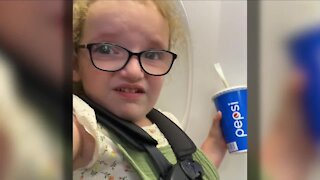 Mother and 5-year-old with autism kicked off Southwest flight for not wearing mask
