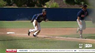 23ABC Sports: SoCal Baseball and Softball Playoffs,