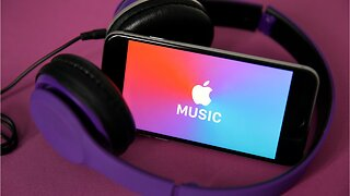 Music Streaming Made Huge Jumps Over The Decade