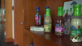 Made in Idaho: Litehouse Foods