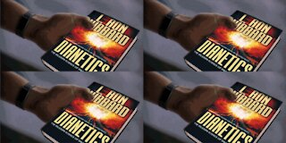 YTMND: Tom Cruise quits Scientology