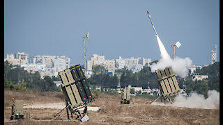 Israel rejects Biden administration's Calls for Ceasefire!