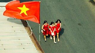 10 reasons Vietnamese women make the best wives