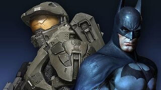 7 Video Games With Insane Hidden Details