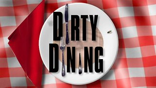 DIRTY DINING: 4 local restaurants temporarily closed for sewage leaks, flies and roaches