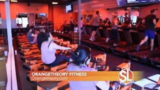 Workout routine not working out? Try Orangetheory® Fitness