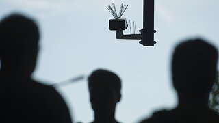 Lawmakers Consider Facial Recognition Technology Oversight