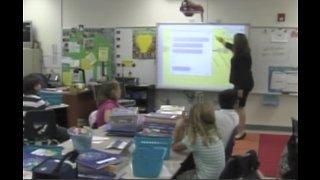 Palm Beach County teachers getting a raise