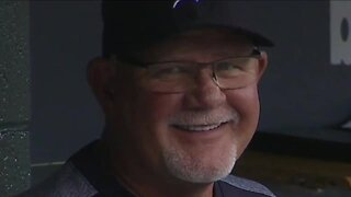 Ron Gardenhire to return as Tigers manager in 2020