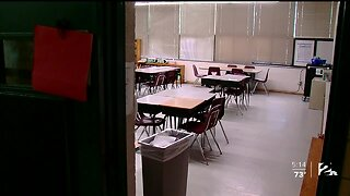 Schools Make Plans for Distance Learning