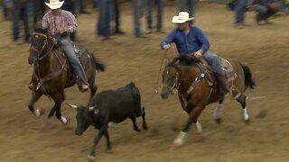 Sun Valley Rodeo