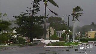 Leaders work on Hurricane/COVID-19 plan