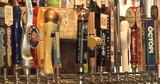 Some bar owners pushing back against restrictions