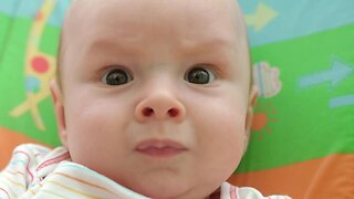 Myths About Babies, Debunked