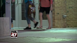 Parents frustrated with bullying policies in public schools