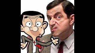 DIVE Mr Bean! | Mr Bean Official- Funy