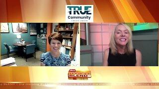 TRUE Community Credit Union - 7/13/21