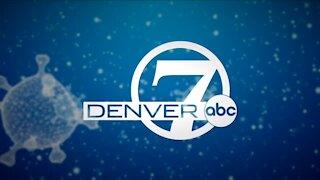 Denver7 News at 10PM | Thursday, April 8