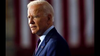 Nevada Republicans voice opinions on Joe Biden