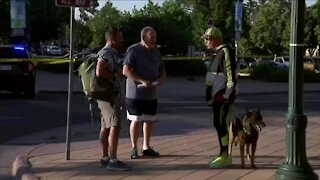 Arvada neighbors, businesses shaken by Olde Town deadly shooting