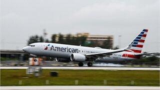 American Airlines contraint d'annuler 150 vols !