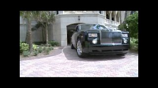 Is it worth $100 Million? Worlds most expensive 4 Bedroom mansion