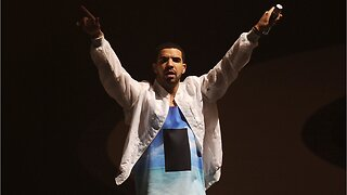 Drake Drops Mixtape And Announces New Album