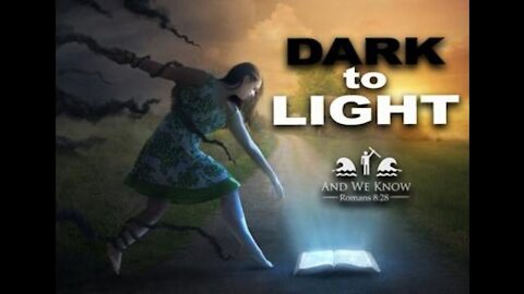 ~ 3.19.21: DEMOCRATS INDICTED/ARRESTED IN RECORD NUMBERS! DARK TO LIGHT! PRAY! ~