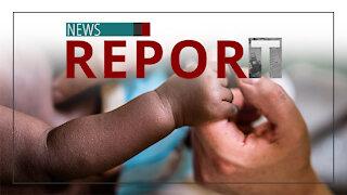 Catholic — News Report — Exporting Abortion