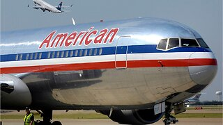 American airlines cancels boeing 737 max flights through September