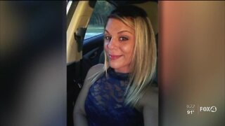 Private investigator weighs in on missing Cape Coral woman case