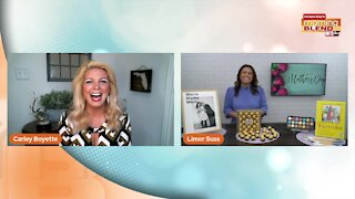 Mom Approved Mother's Day Gifts | Morning Blend